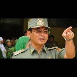 Dr. Rahmat Effendi rahmat-effendi-1502081475